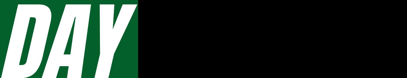 DayGravina
