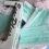 Gravina, parte oggi la distribuzione gratuita di mascherine nelle farmacie per i residenti