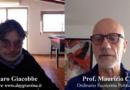 """[VIDEO] Vaccino Covid-19, Maurizio Caserta: """"Tassare chi si rifiuta di farlo"""""""