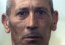San Giovanni La Punta, arrestato il quarto malvivente della banda che aveva messo a segno svariati colpi