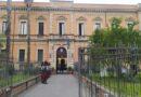 Carabinieri, alla sede di Piazza Giovanni Verga si festeggiano i 207 anni dalla fondazione: grande partecipazione